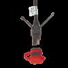 OptiMate CABLE O-01 5098