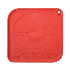 OptiMate Kickstand Puck (Single)