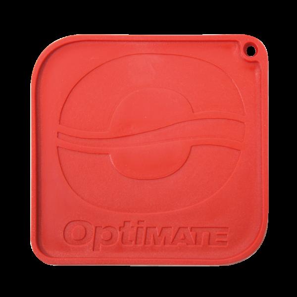 OptiMate Kickstand Puck (Single)