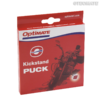 OptiMate Kickstand Puck x10 Pack 1128