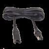 OptiMate CABLE O-03