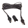 OptiMate CABLE O-03 5311