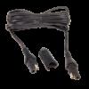 OptiMate CABLE O-03 5318