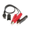 OptiMate CABLE O-04 5419