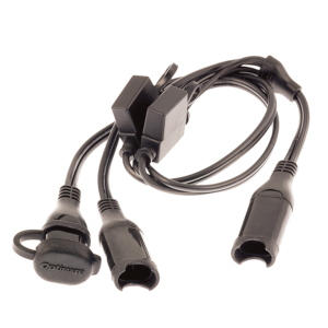 OptiMate CABLE O-05