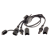 OptiMate CABLE O-05 5482