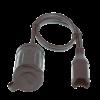OptiMate CABLE O-06