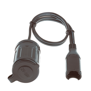 OptiMate CABLE O-06