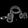 OptiMate CABLE O-06 5612