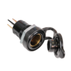 OptiMate CABLE O-08s 6013