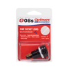 OptiMate CABLE O-08s 6035