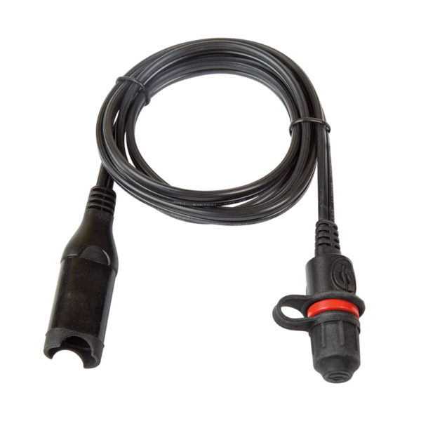 OptiMate CABLE O-09