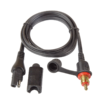 OptiMate CABLE O-09 6132
