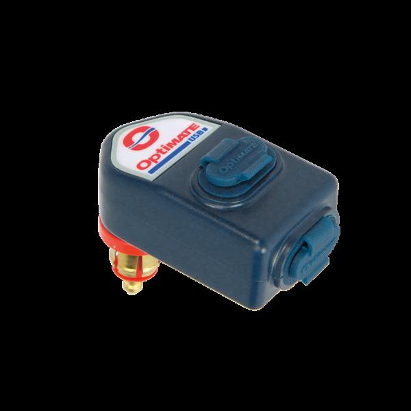 OptiMate USB O-105 (2019)