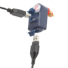 OptiMate USB O-105 (2019) 6558
