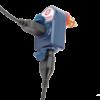 OptiMate USB O-105 (2019) 6566