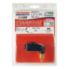 OptiMate USB O-105 6598