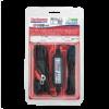 OptiMateE USB O-108KIT 6766