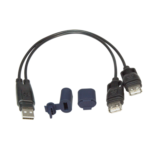 OptiMate USB O-110