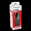 OptiMate USB O-110 6850