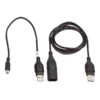 OptiMate USB O-111
