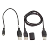 OptiMate USB O-111 6865