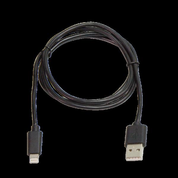 OptiMate USB O-113