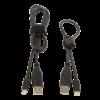 OptiMate USB O-113 6927
