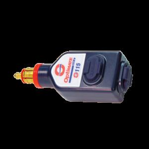 OptiMate USB O-115