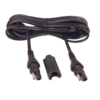 OptiMate CABLE O-13 5340