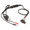 OptiMate CABLE O-18