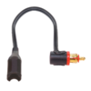 OptiMate CABLE O-19