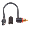 OptiMate CABLE O-19 6161