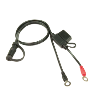 OptiMate CABLE O-21