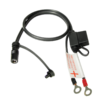 OptiMate CABLE O-21 5216