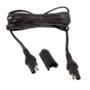 OptiMate CABLE O-23 5376