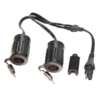 OptiMate CABLE O-26 5657