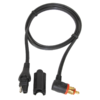 OptiMate CABLE O-29 6190
