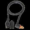 OptiMate CABLE O-29 6197