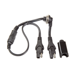 OptiMate CABLE O-30