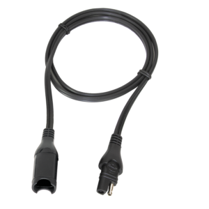 OptiMate CABLE O-33