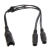 OptiMate CABLE O-35