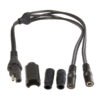 OptiMate CABLE O-35 5546