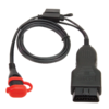OptiMate CABLE O-37 5783
