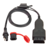 OptiMate CABLE O-37 5799