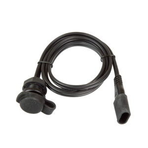 OptiMate CABLE O-40