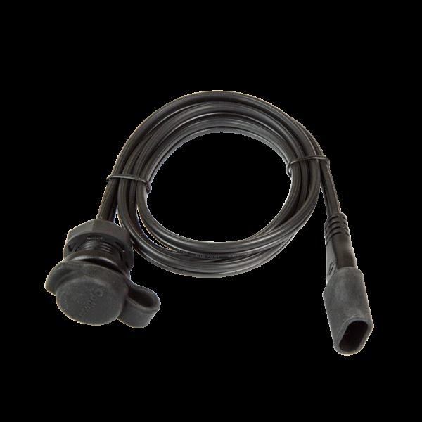 OptiMate CABLE O-40