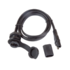 OptiMate CABLE O-40 6402