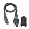 OptiMate CABLE O-67F 5915