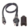 OptiMate CABLE O-67M 5945